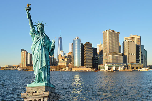 美国商务考察签证期限