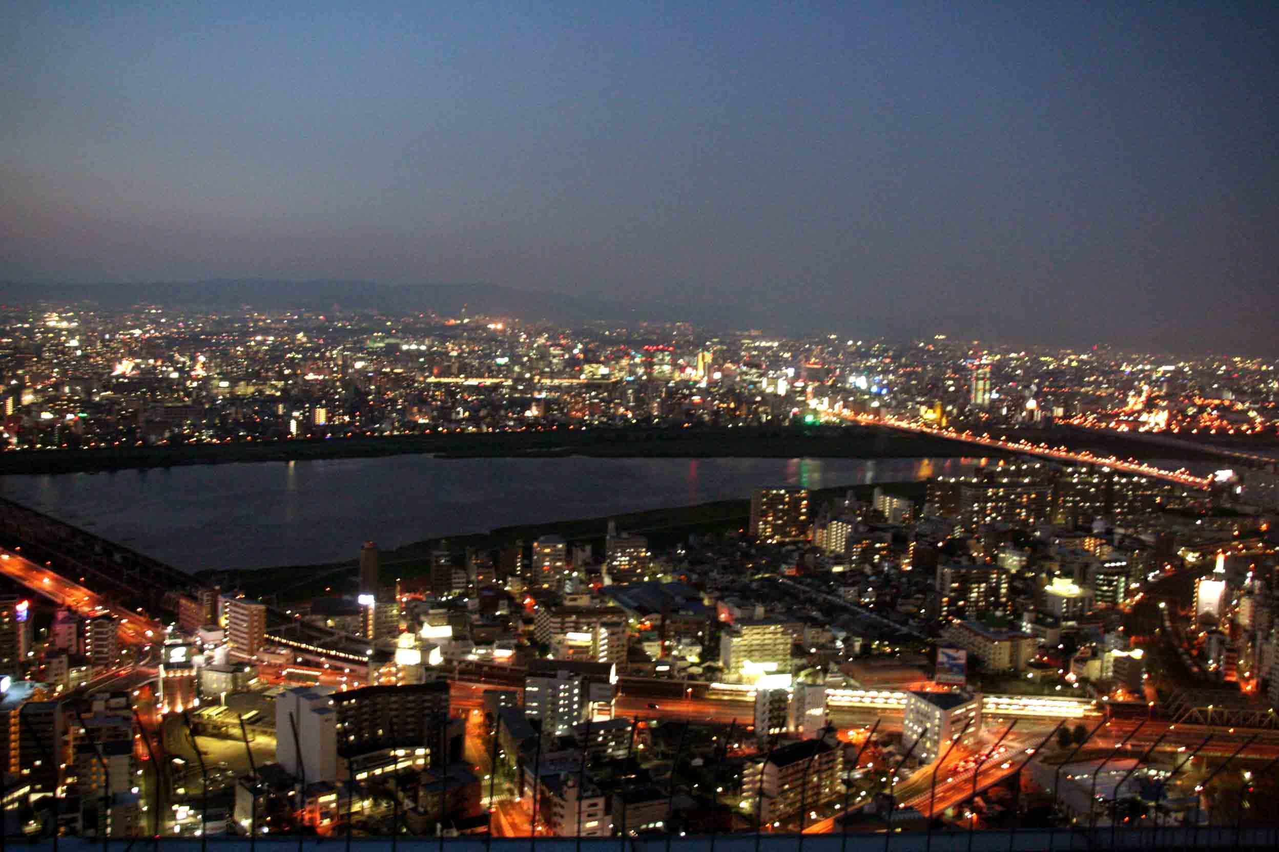 日本商务签证所需资料