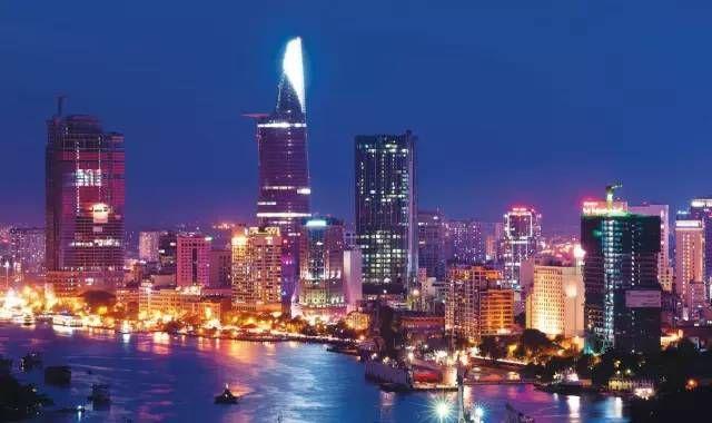 越南房产投资考察