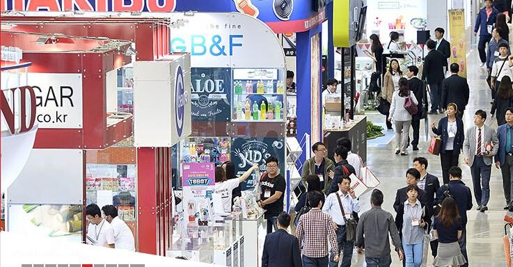 日本商务考察计划