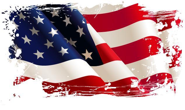 美国商务签证多少钱